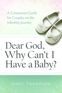 Dear-God-Why-Cant-I-Have-a-Baby11-200x300