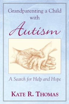 Grandparenting a Child with Autism