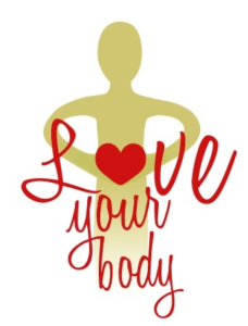 Love Your Body: Let's Mentor Each Other on the Ketogneic Diet.