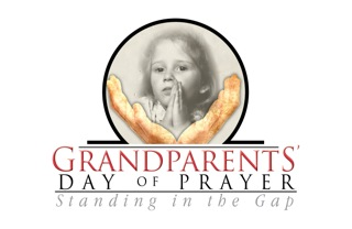 Grandparents Day of Prayer September 7, 2014