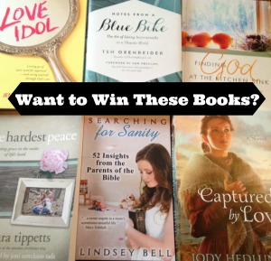 Enter to Win Lindsey Bell's Mega-Giveaway-1