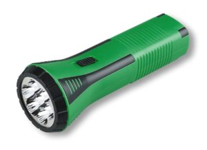 Flashlight-BFL-206-