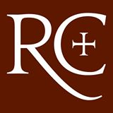 RC Large Logo.jpg