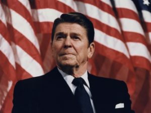 reagan_flags-AB