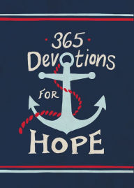 365Devotions4Hope
