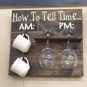 tell-time-generic