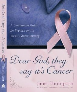 breast-cancer-cover3-252x300