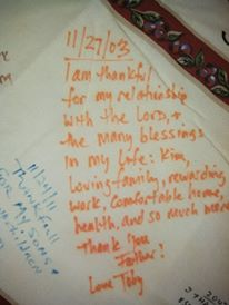 thanksgiving-tablecloth-message