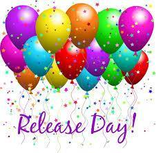 Happy Birthday is celebrating the release of a new book Mentoring for All Seasons: Sharing Life Experiences and God's Faithfulness