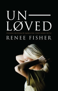 Hope for all Seasons is an excerpt from Renee Fisher's book Unloved.